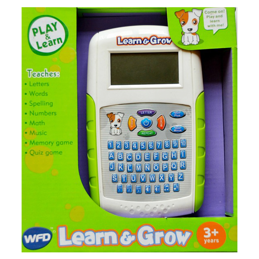 learn-and-grow-with-learning-laptop