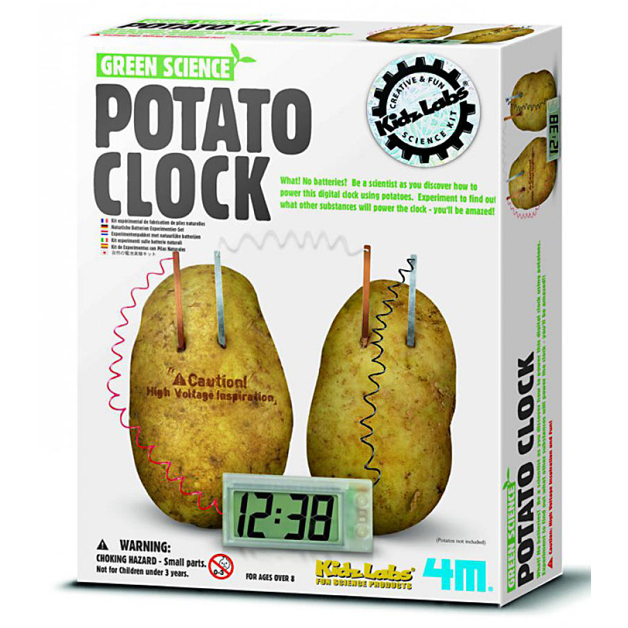 science-toys-potato-clock-235