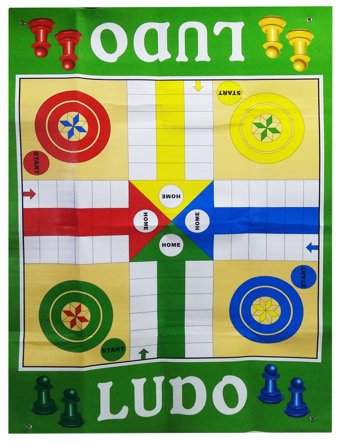 ludo-giant-game-6013-93x130cm