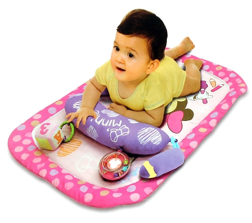 disney-baby-minnie-sweet-playmat-0836-D