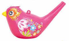 creative-painting-aquatic-bird-wistle-pink-3103