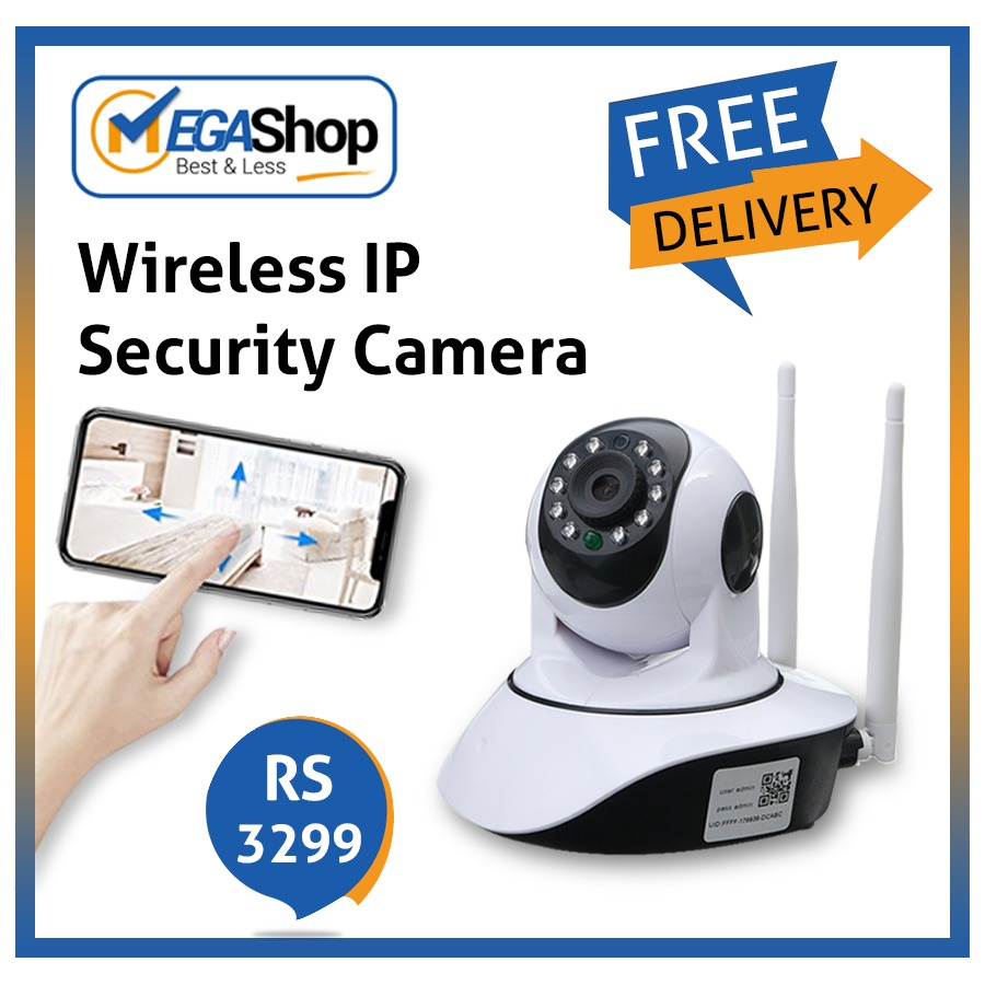 ip-camera-wifi-night-vision-security-camera