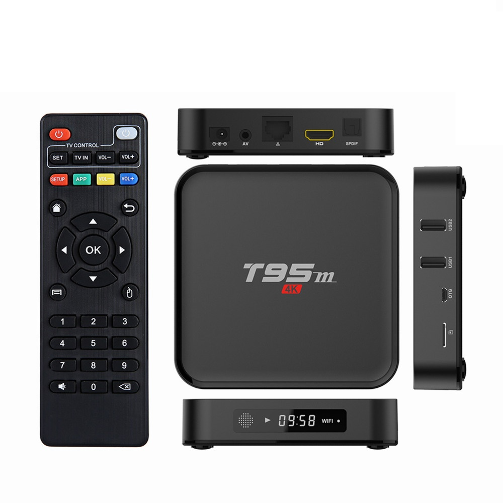 T95_ANDROID_BOX
