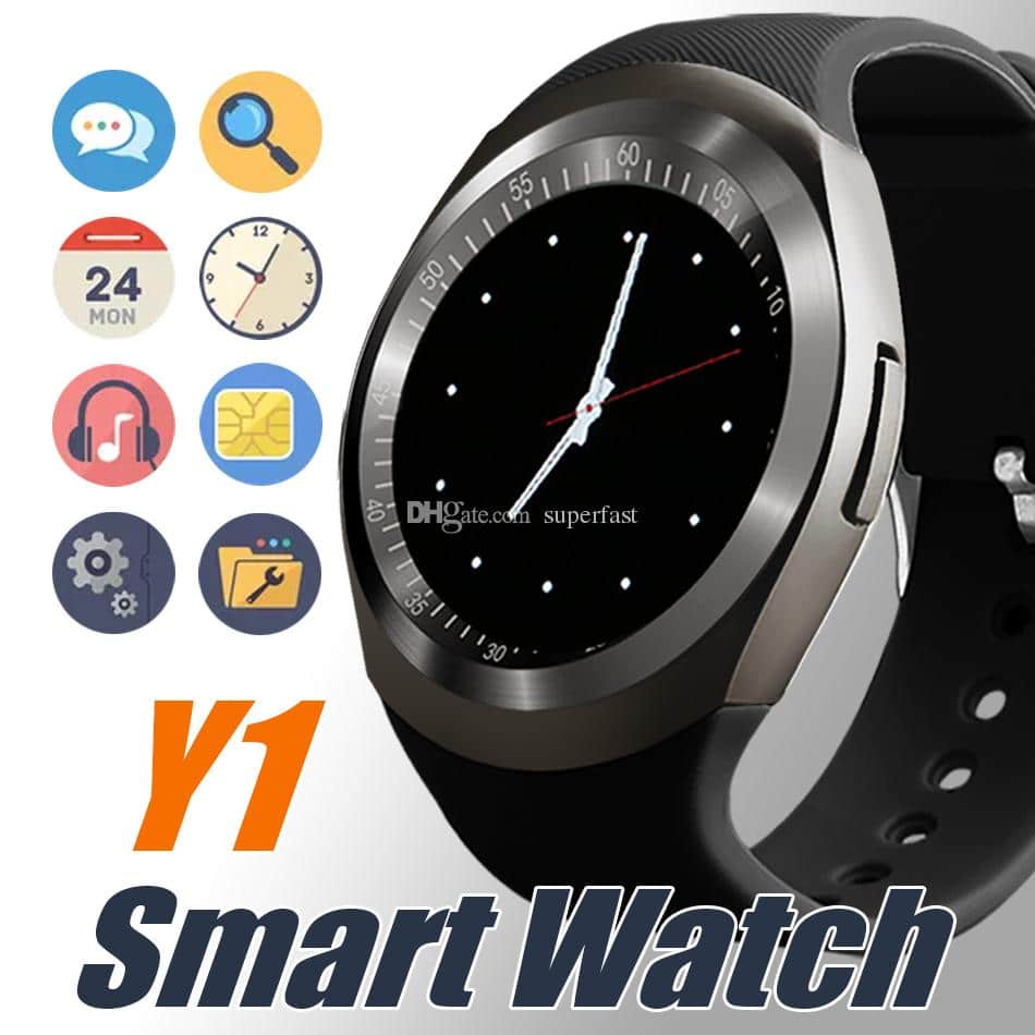 smart-watch-y1-for-ios