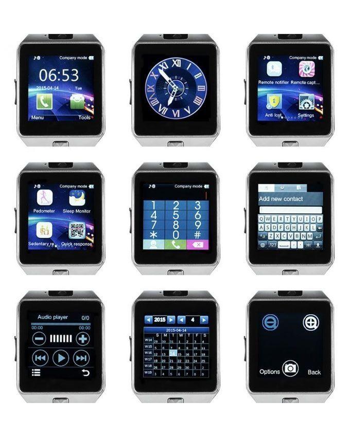 smart-mobile-watch-dz