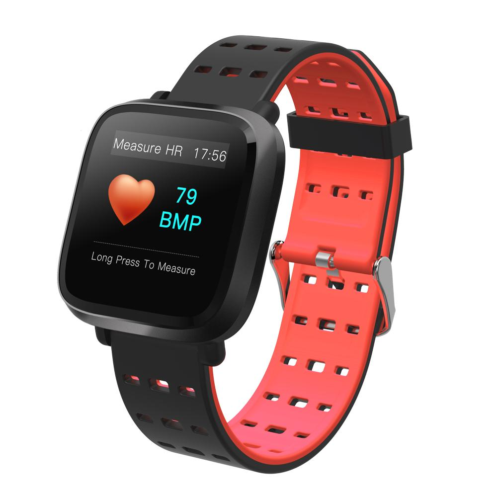 y8-smart-health-watch-monitor