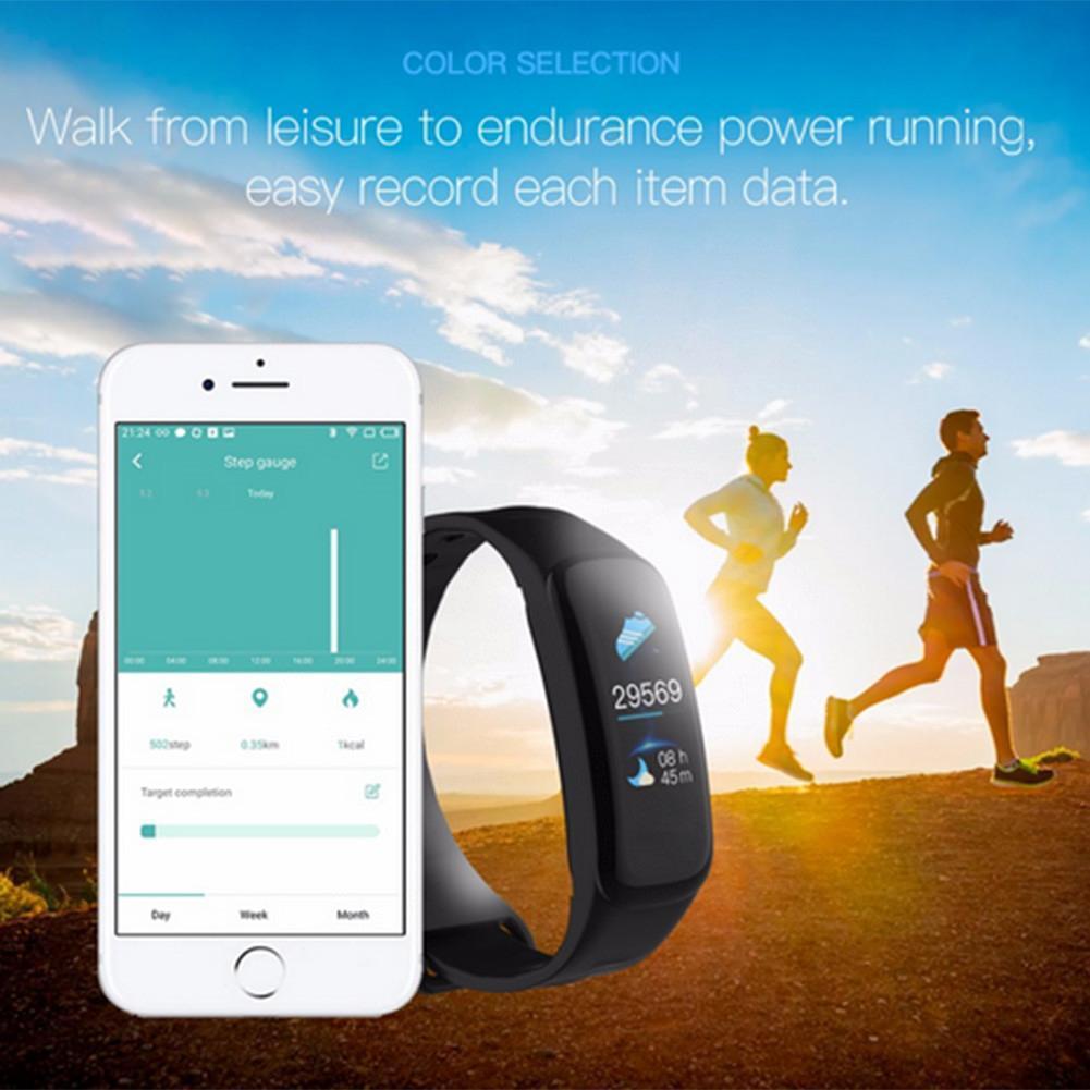 C1-Plus-Smart-Health