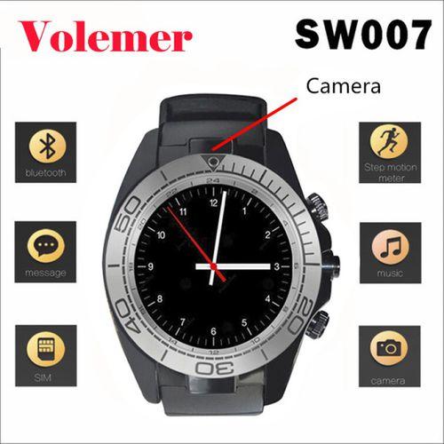 smart-watch-sw-007