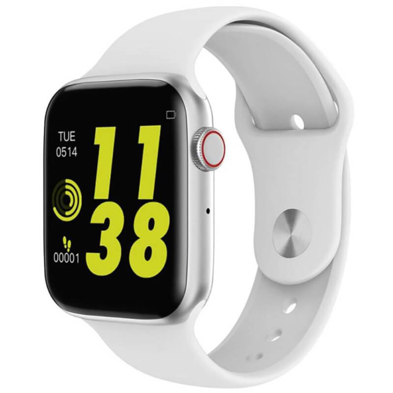 w34-sport-activity-tracker-smart-mobile