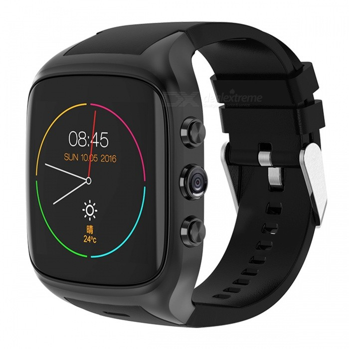 smart-watch-android-x-02
