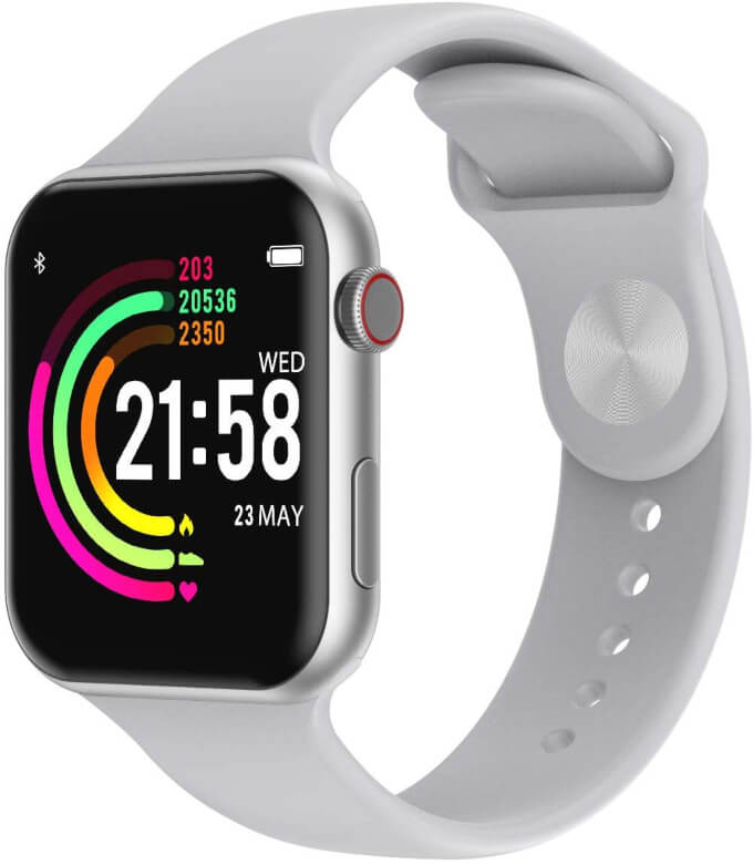 f10-smart-mobile-watch-health