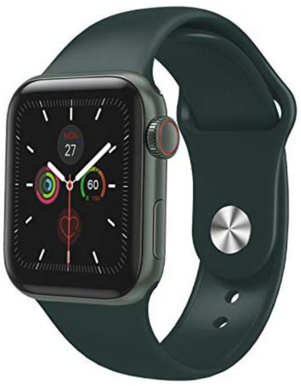 smart-watch-w-58
