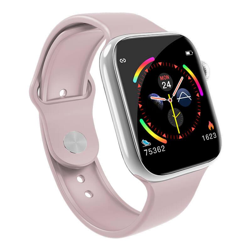 w4-bluetooth-smart-watch