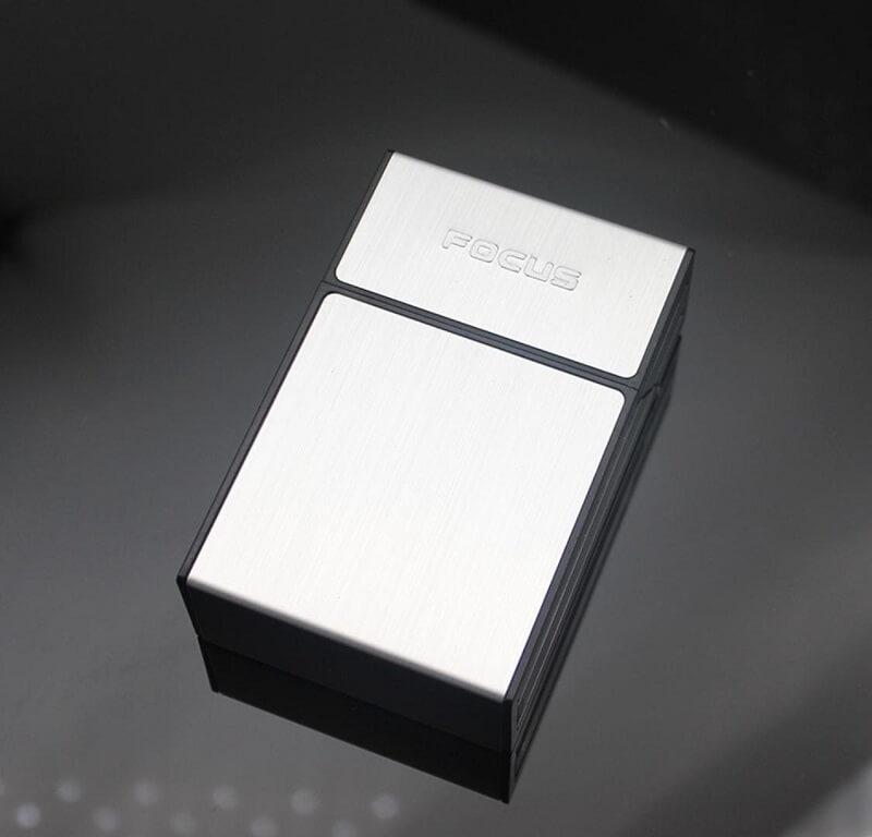 high-capacity-cigarette-storage-box
