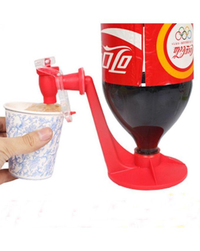 portable-soda-water-bottle-dispenser