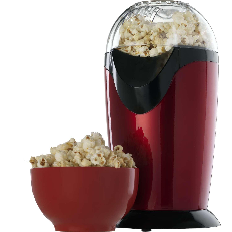 appareil-popcorn-maker