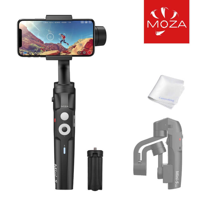gimbal-moza-mini-s-for-smartphone
