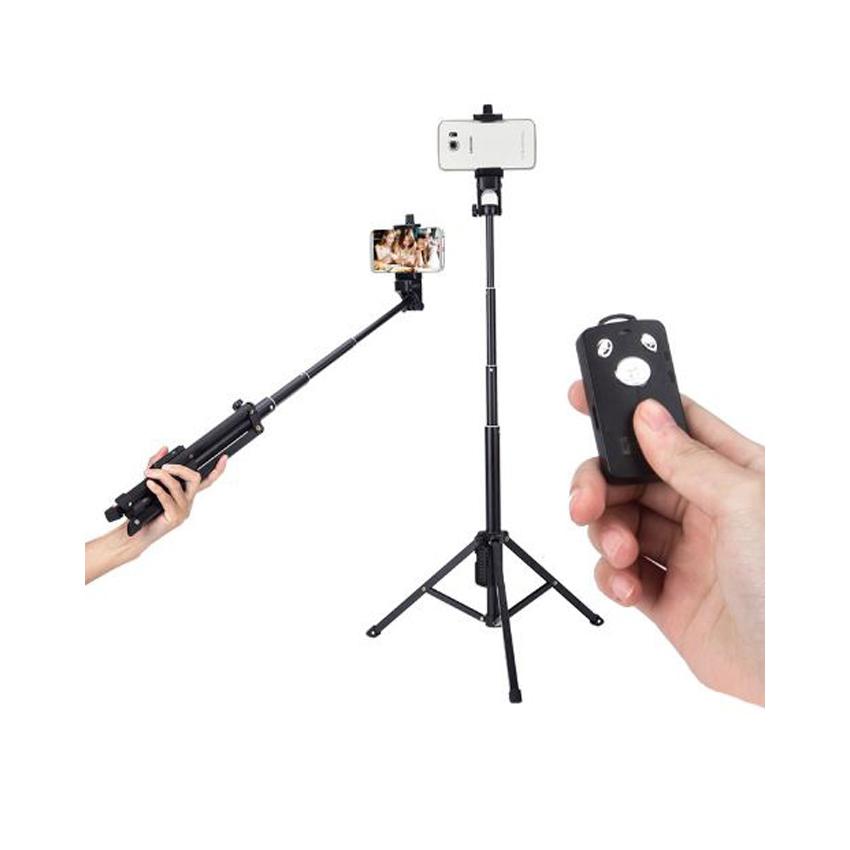 yunteng-yt-1688-selfie-stick-tripod