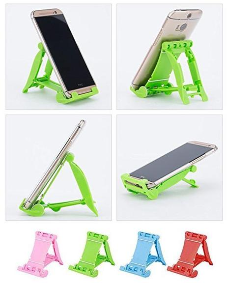 folding-stand-for-mobile