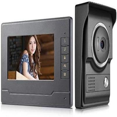 home-video-camera