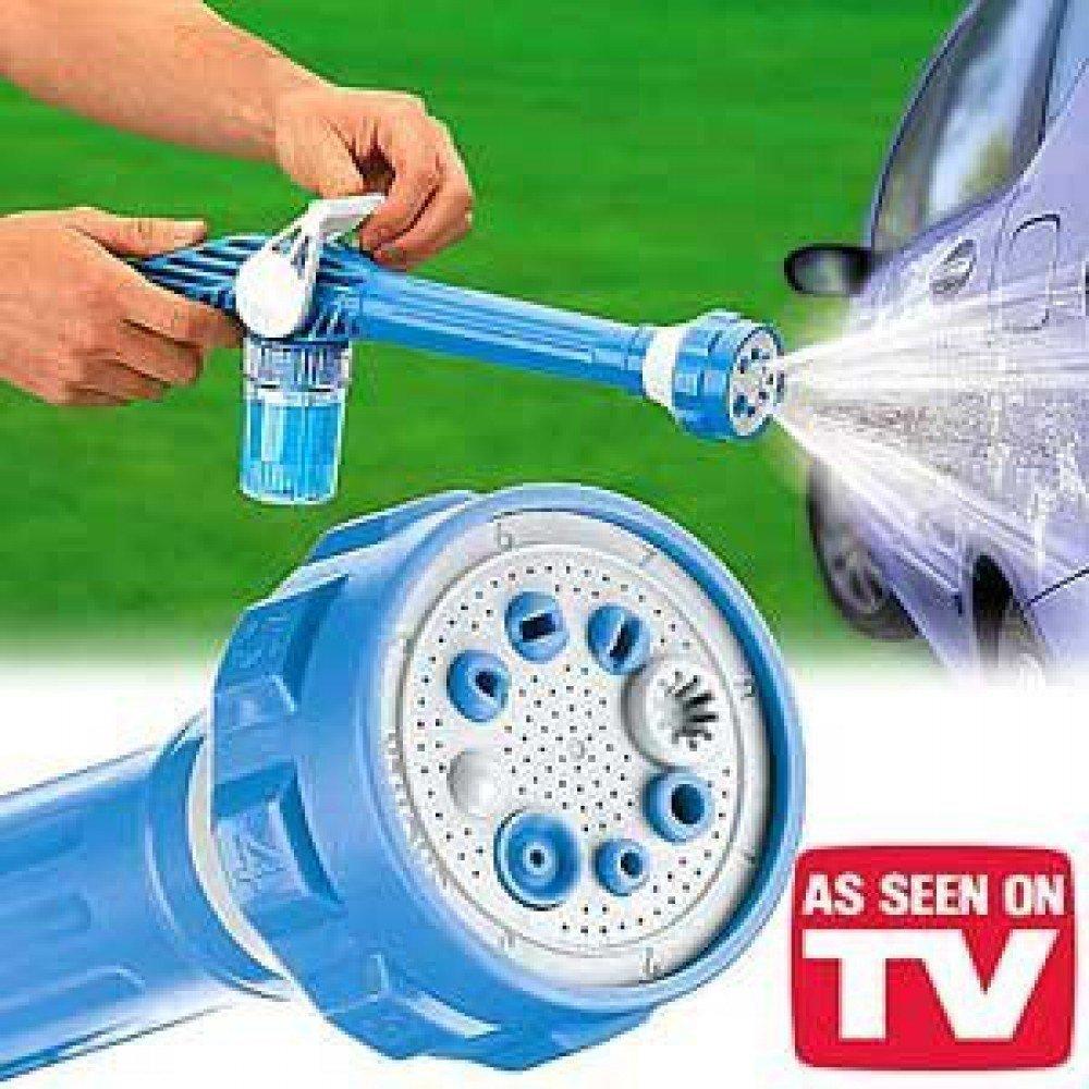 ez-jet-water-cannon