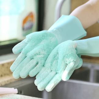 dishwashing-magic-gloves