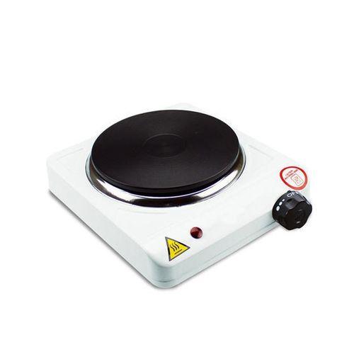 portable-single-burner-1000w
