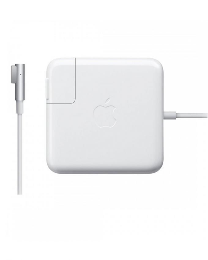 Apple-85w-charger