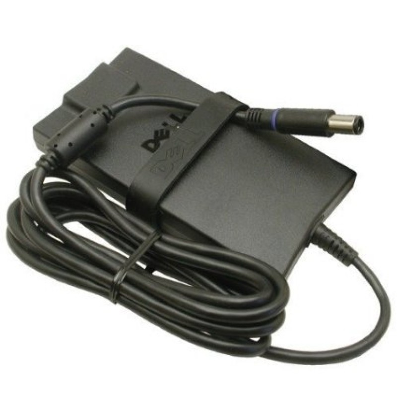 dell-1545-charger