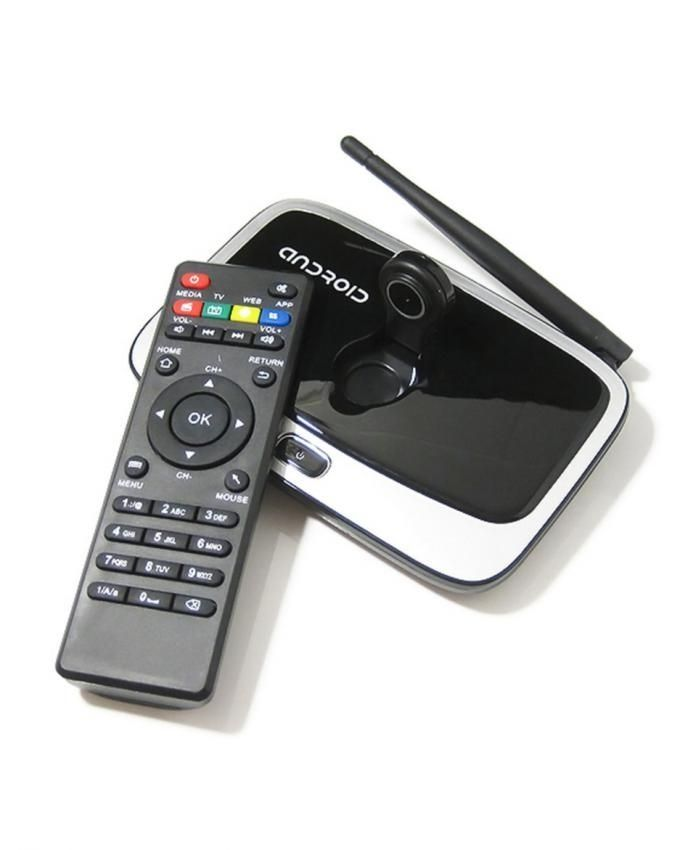 Android-Smart-TV-Box-Quad-Core-1G-8G-with-Web-Cam