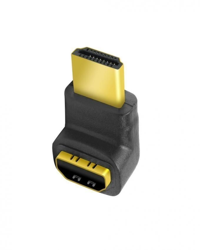 hdmi-joinder-L-shape-male-to-female