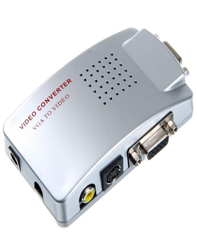 vga-to-audio-video-conversion-box