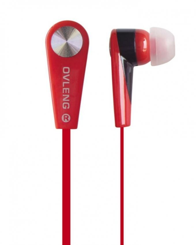 ovelng-stereo-handsfree-single-pin-with-mic