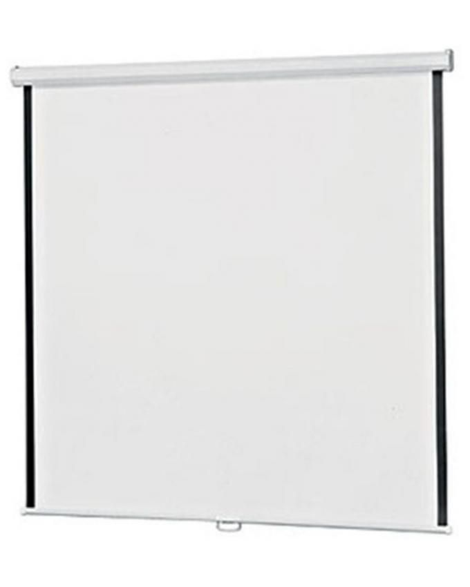 projector-screen-manual-120-inches