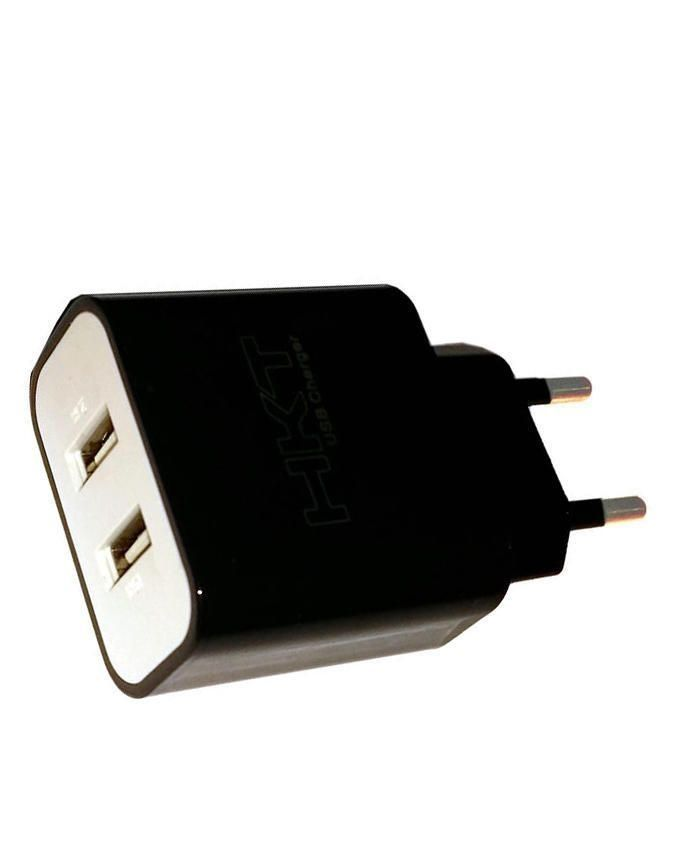 A-R-Accessories-3.1A-Fast-Charger-For-Samsung.jpg