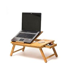 foldable-wooden-laptop-table-cum-study-table