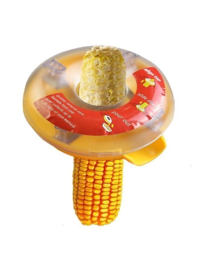 one-step-corn-peeler