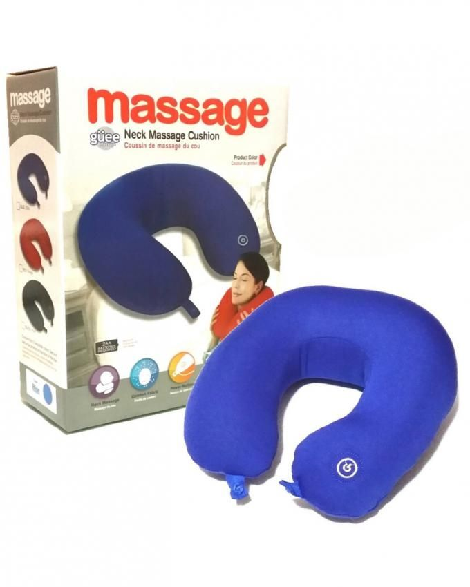 GUEE-NECK-MASSAGE-CUSHION
