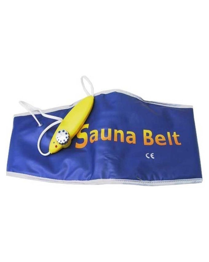 Sauna-Belt-2-in-1-For-Fast-Weight-Easy-loss