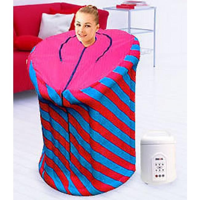 new-portable-steam-sauna-bath