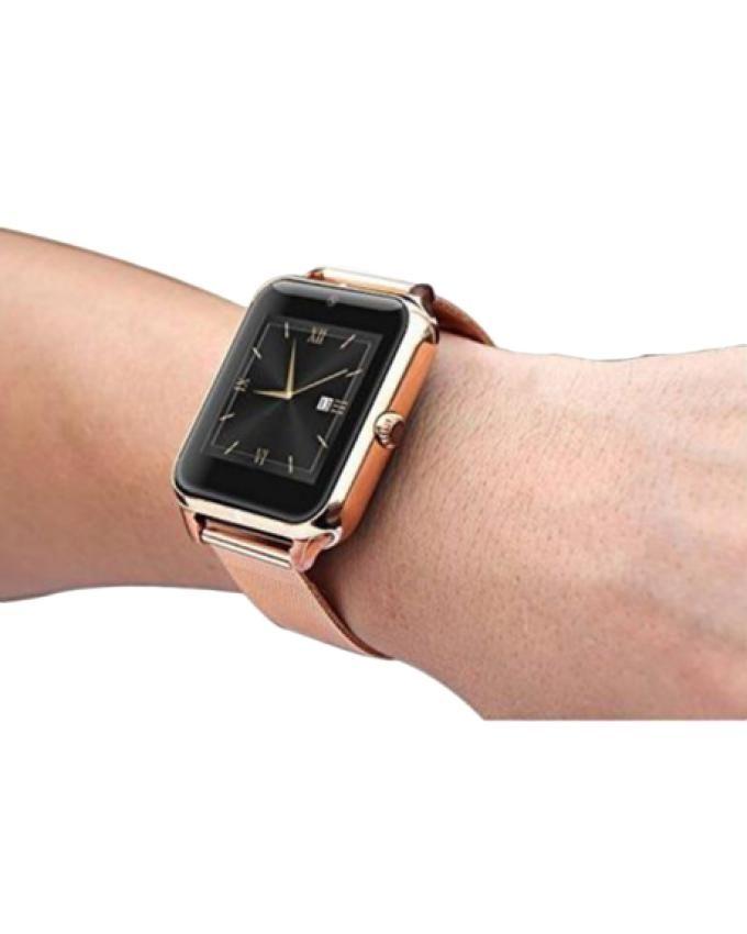 z50-smart-watch.jpg