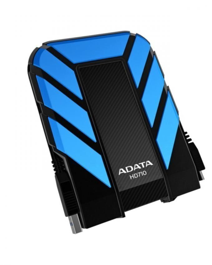 ADATA-2TB-720-SHOCK-PROOF-and-WATER-PROOF
