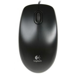 usb-mouse
