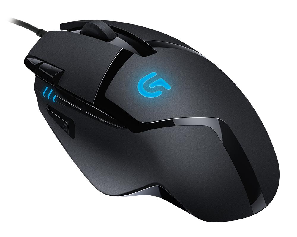gaming-mouse-G402