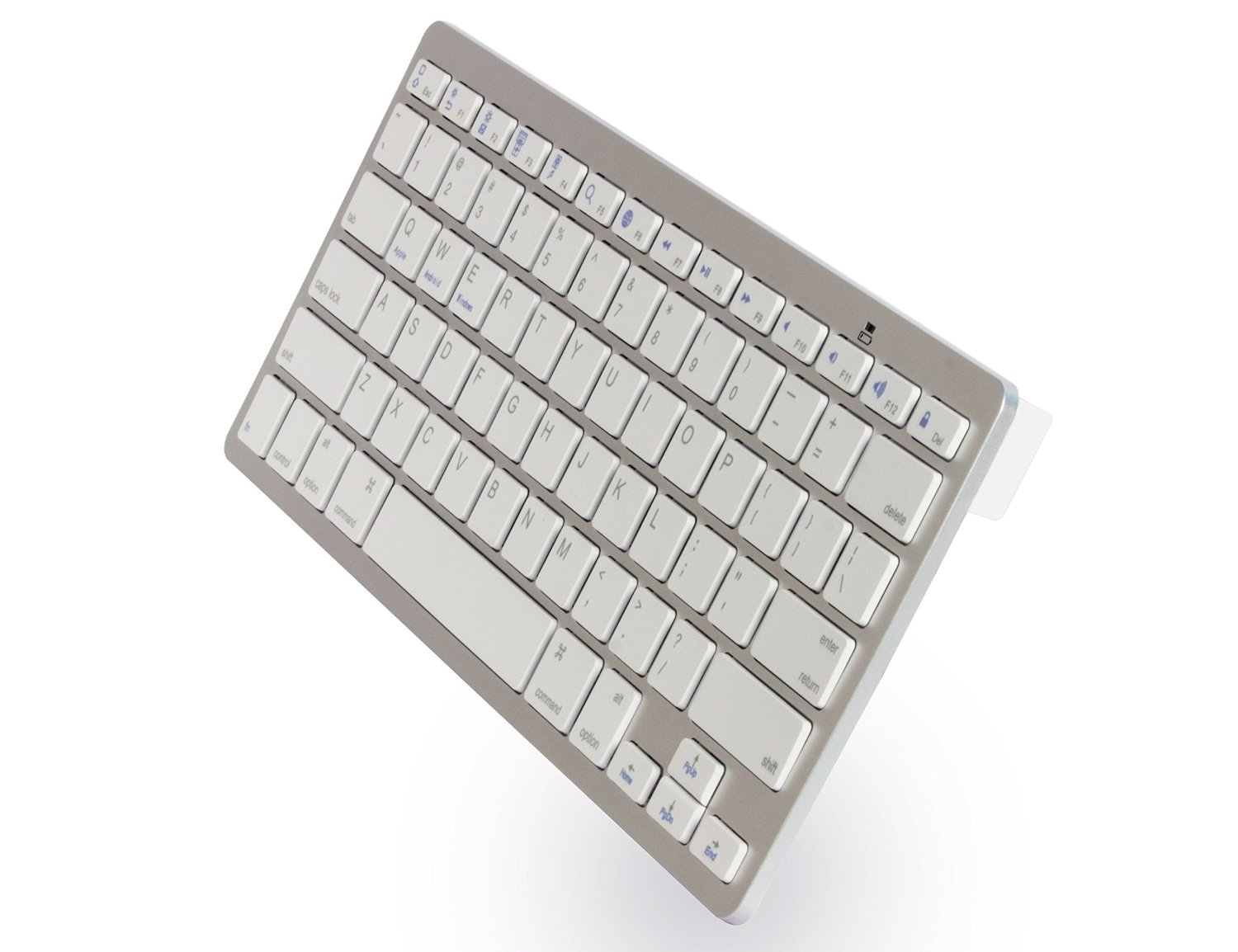 wireless-keyboard-for-all-devices