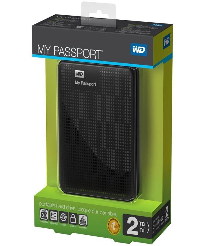 wd-mypassport-hdd