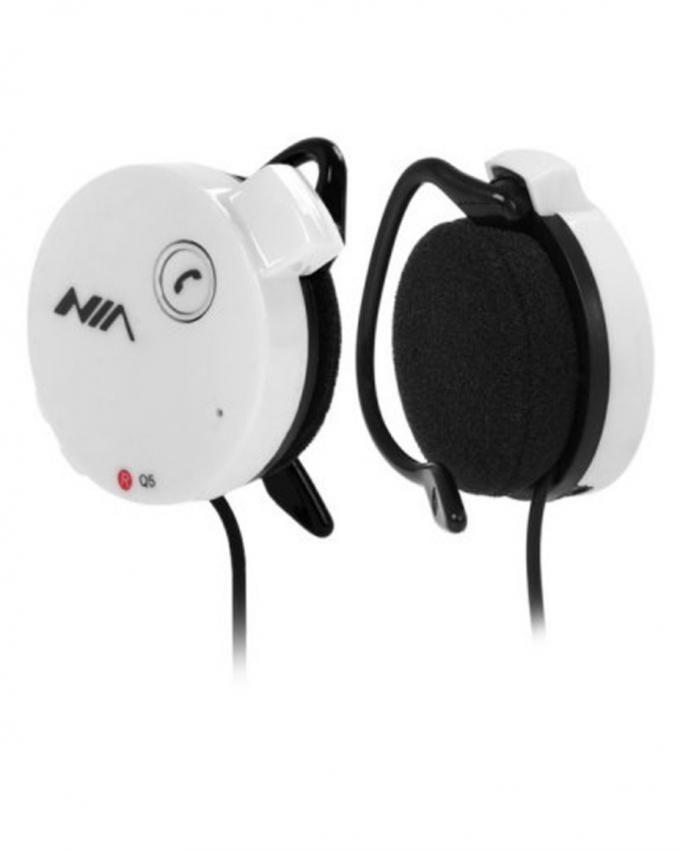 nia-q5-headphone
