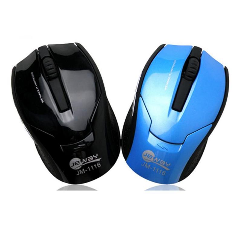jeway-wireless-mouse