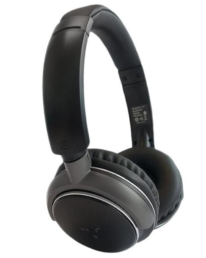 q1-bluetooth-headphone