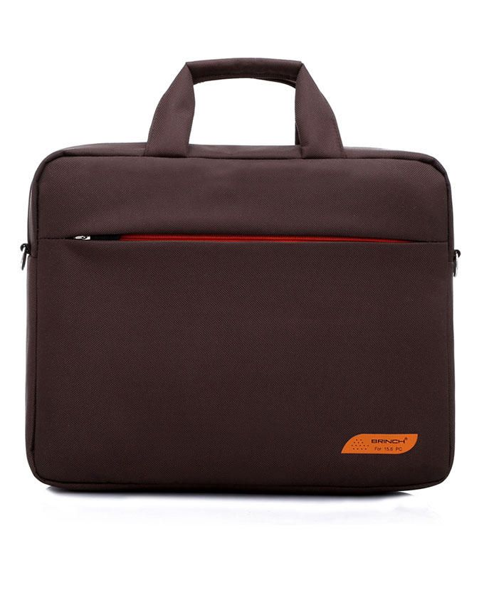 brinch-bag-brown